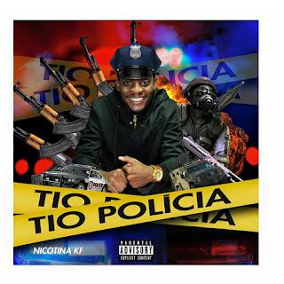 download-nicotina-kf-tio-policia-2017