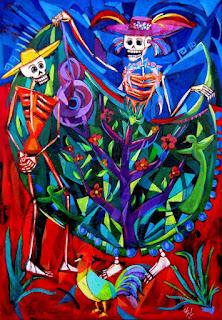 pinturas-multicolor