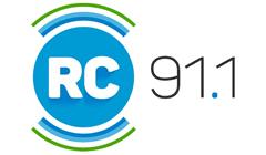 Radio Casilda FM 91.1