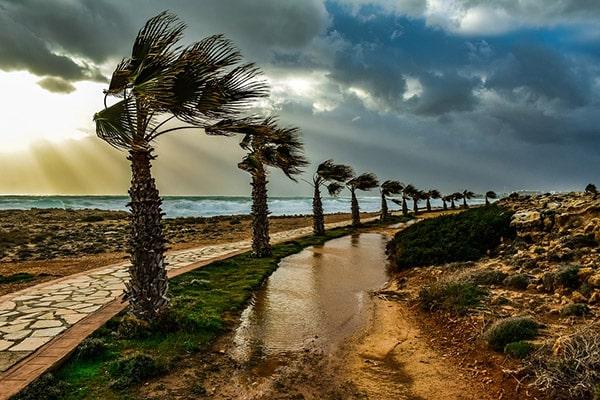 Кипр для туристов