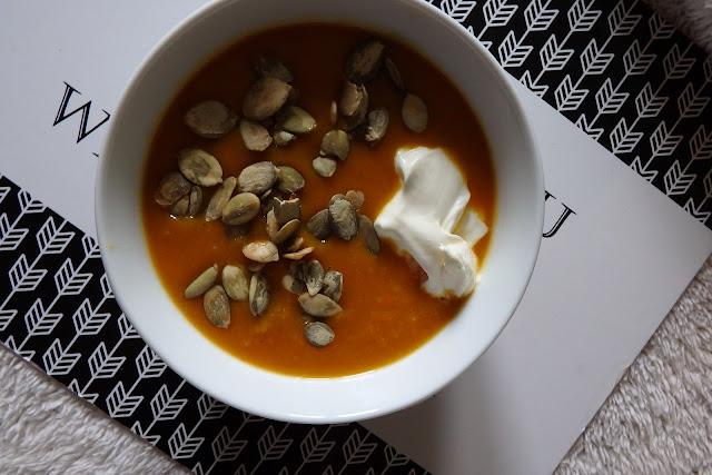 zupa-marchewkowa-fit-zdrowie-kuchnia-zdrowa-dieta-zdrowa-dieta-rozgrzewająca-zupa