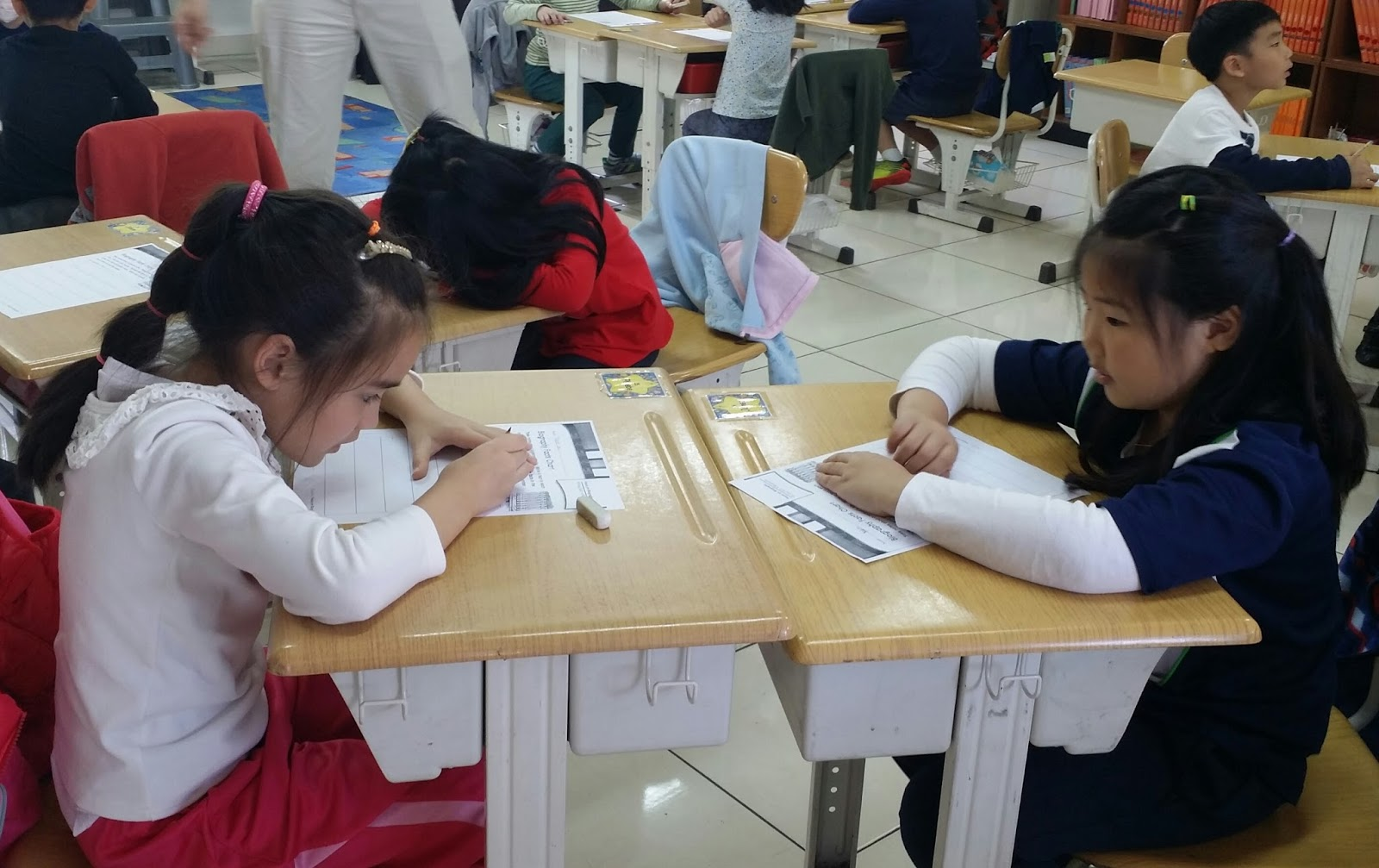 short essay on importance of extracurricular activities in schools