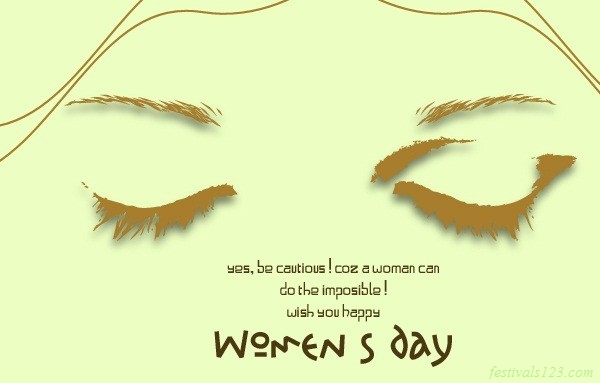 Festivals123.com_Women's_Day_Picture_Quote_Wishes_8