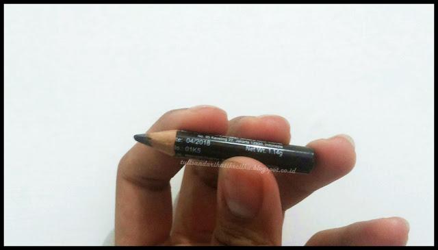 pensil-alis-silky-girl