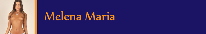 Melena%2BMaria%2BName%2BPlate%2B001.jpg