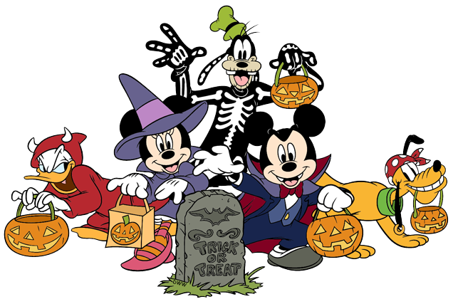 mickey-halloween.png (636×420)