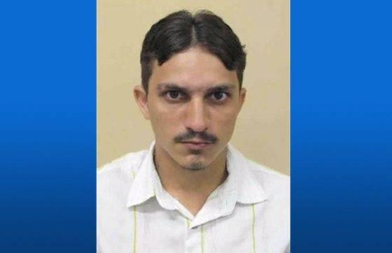 """Mandante da chacina das Cajazeiras,preso pela Polícia Civil,já era suspeito de """"comprar"""" a liberdade por 150 mil"""