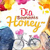 DIA SEMANIS HONEY FULL EPISOD
