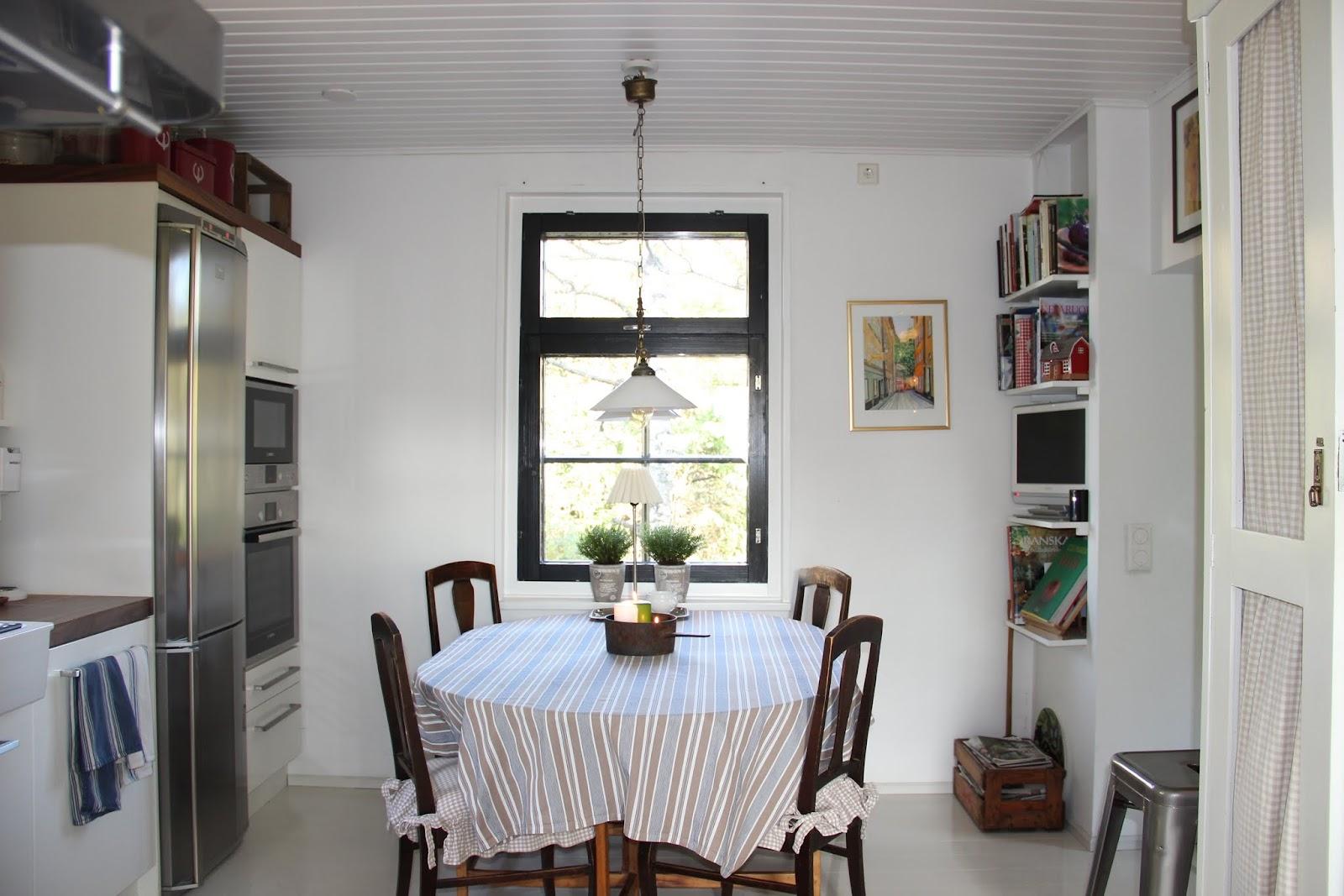 Lampen Riviera Maison : Rivièra maison the eiffel tour lamp mit lampenschirm medienhaus