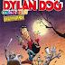 Recensione: Dylan Dog Color Fest 4