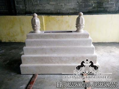 Makam Masyaikh