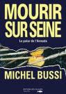 Normandie, armada, enquête, Bussi