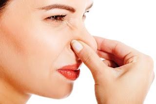 Tips Menghilangkan Bau Ketiak Paling Aman