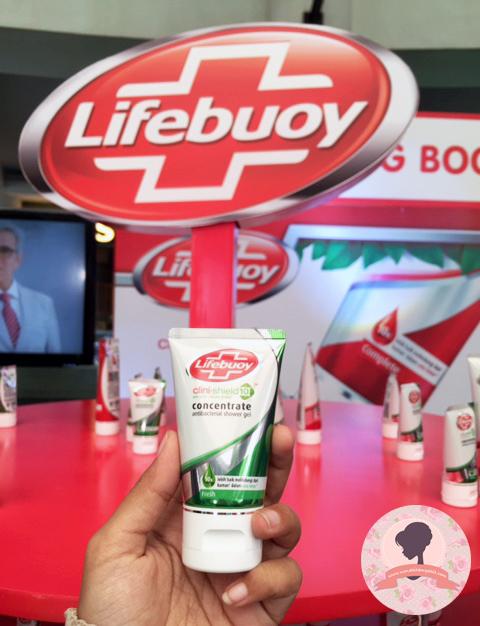 Lifebuoy-Gel-concentrate-fresh