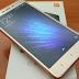 Benarkah Xiaomi Note 3 Pro Kebagian Android Nougat?