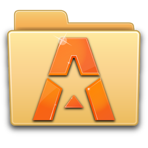 ASTRO File Manager PRO with Cloud v4.6.1.10 APK
