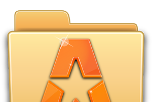 Astro File Manager (PRO) v4.5.627 APK