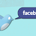 How to Connect My Twitter to Facebook