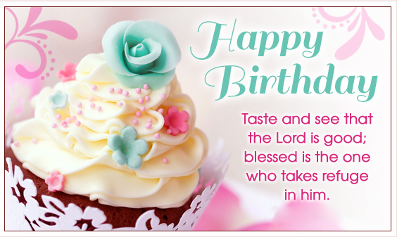 Birthday greeting cards christian birthday cards wishes bible verses also find some funny cute and christian inspirational birthday quotes right here send all blessing with these birthday bible verses m4hsunfo