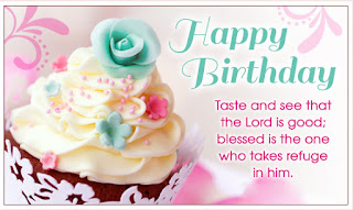 Birthday Greeting Cards Christian Wishes Jpg 320x191 Blessing Cake