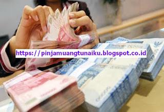 Pinjaman uang Jakarta Selatan Proses Cepat dan Mudah