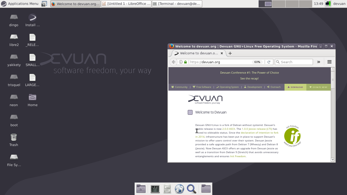 debian buster download non free