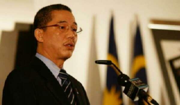 Janji Kajian Jambatan Ke-3 Kerajaan DAP Pulau Pinang Siap Bulan Januari, Sampai Sekarang KKR Masih Belum Terima
