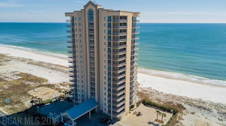 Mirabella Condominium For Sale, Perdido Key FL