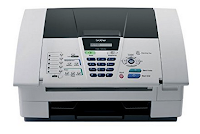 Brother FAX-1835C Driver Download