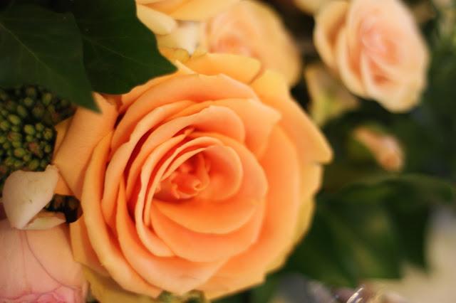 Peach & Pastell, Pfirsich, Rosa und Pastell, Sommerhochzeit im Riessersee Hotel Garmisch-Partenkirchen, Bayern, Wedding in Bavaria, Germany, lake side summer wedding