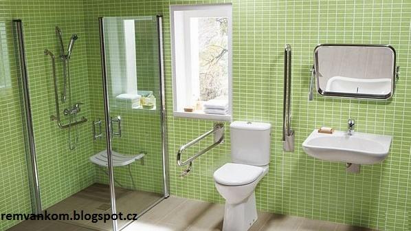 Безопасность для ванных комнат мебель для ванной aquaform