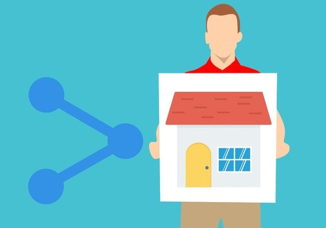how tech affects real estate market 2019
