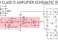 3000 watts power amplifier class d mosfet irfp260 irfp4227 d200 class d power amplifier for diy audio ccuart Choice Image