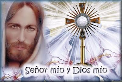 Resultado de imagen para imagenes de Jesús eucaristia