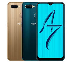 Oppo A7 CPH1901 Latest USB Flashing Driver Download Free