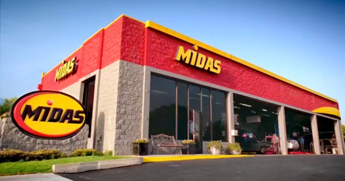 Midas Brake Coupons >> Midas Coupons | Printable Coupons & Mobile
