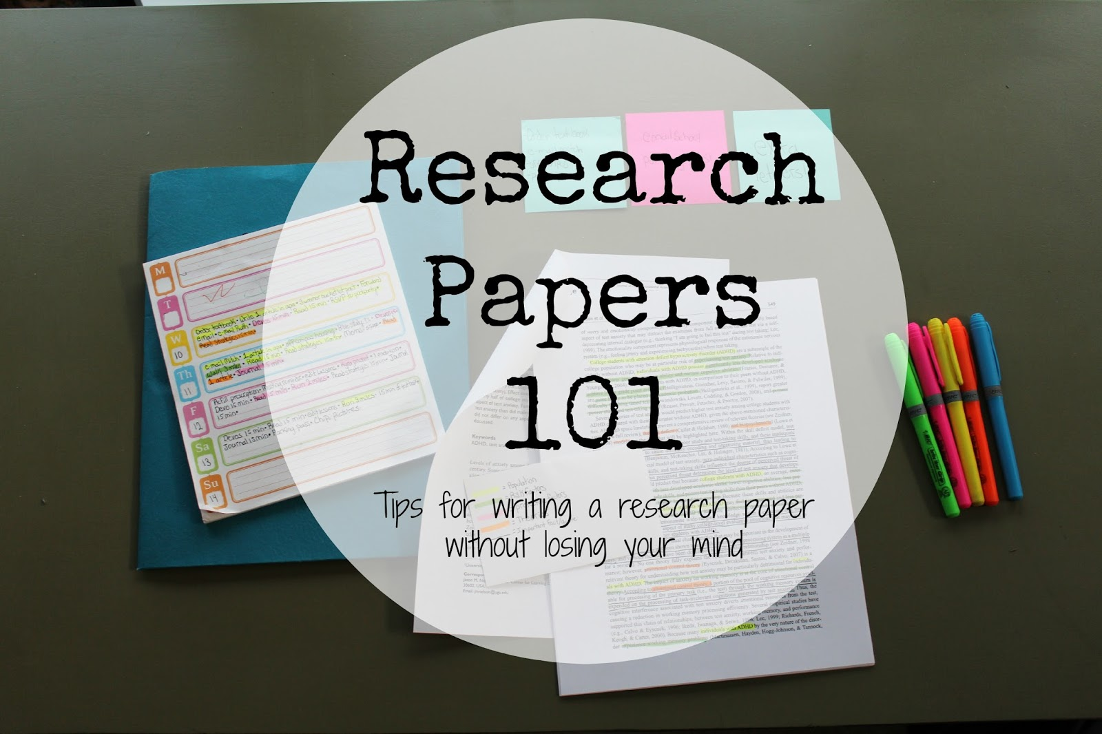 Order Writing Paper Online