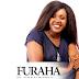 AUDIO : Dr.Tumaini Msowoya - Furaha || DOWNLOAD