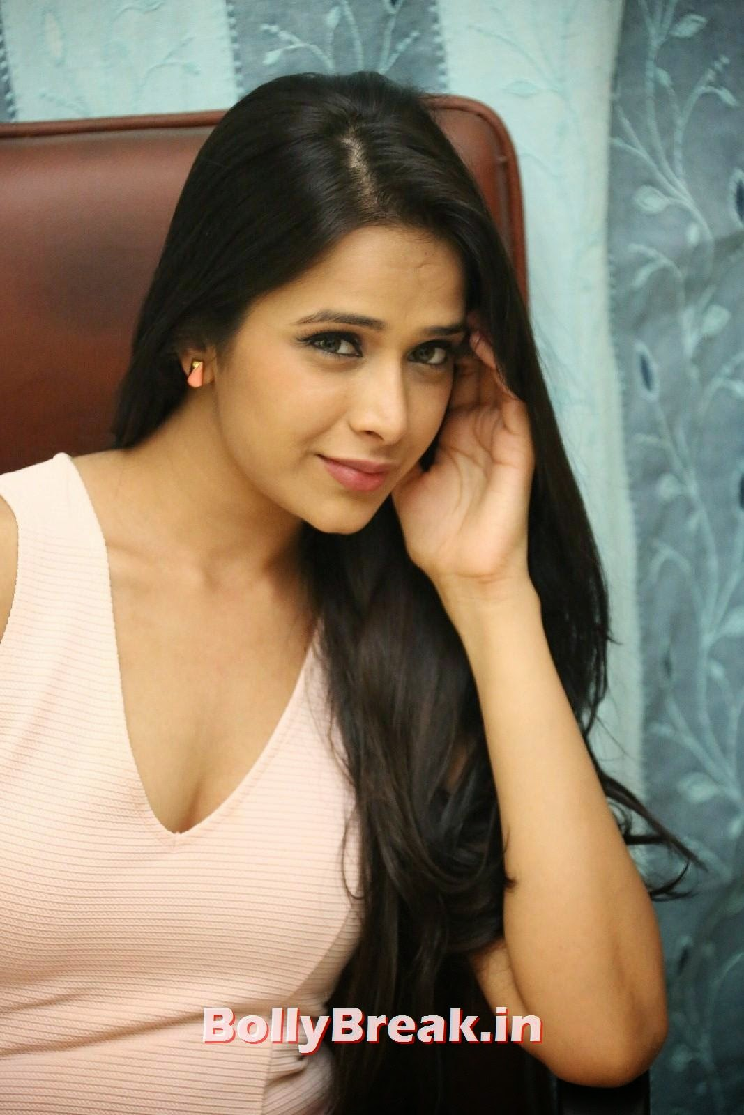 Abha Singhal New Casting Pics - Sydindisk Tollywood-2037