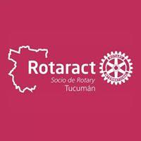 https://www.facebook.com/rotaracttucuman/