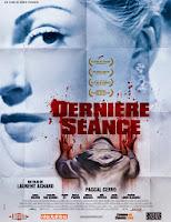 Dernière séance (Last Screening) (2011) [Vose]
