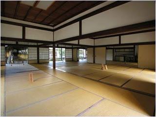 วัดเท็นริวจิ (Tenryuji Temple)
