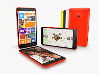 nokia-lumia-1320-now-available-in-china