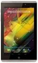 harga tablet HP Slate 7 VoiceTab terbaru