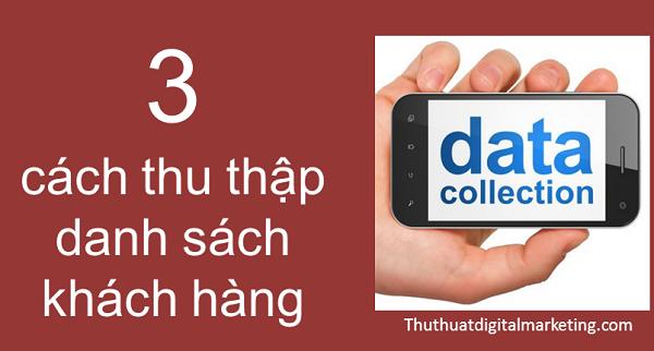thu-thap-danh-sach-khach-hang