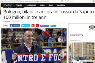 http://www.calcioefinanza.it/2017/11/17/quanto-speso-saputo-bologna-bilancio-2017/