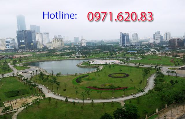 Đăng Ký Internet FPT Phường Yên Hòa