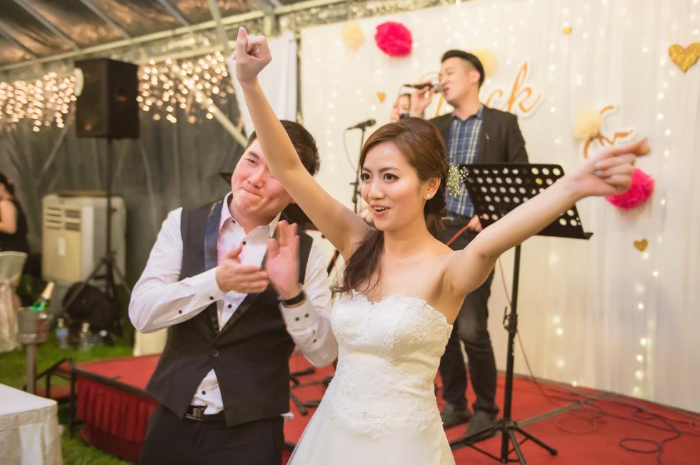 lone%2Bpine%2Bhotel%2B%2Cwedding%2BPhotographer%2CMalaysia%2Bwedding%2BPhotographer%2C%E7%84%B1%E6%9C%A8%E6%94%9D%E5%BD%B1102- 婚攝, 婚禮攝影, 婚紗包套, 婚禮紀錄, 親子寫真, 美式婚紗攝影, 自助婚紗, 小資婚紗, 婚攝推薦, 家庭寫真, 孕婦寫真, 顏氏牧場婚攝, 林酒店婚攝, 萊特薇庭婚攝, 婚攝推薦, 婚紗婚攝, 婚紗攝影, 婚禮攝影推薦, 自助婚紗