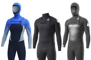 http://www.seventhwave.co.nz/shop/winterwetsuits.html