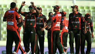 Sylhet vs Comilla Victorians Predictions and Betting Tips for Today Match
